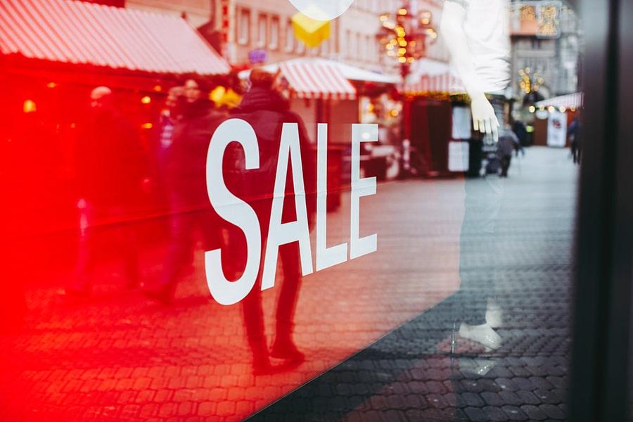 Trade Marketing là gì?