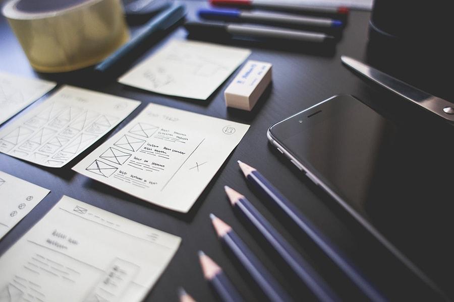 Triển khai một kế hoạch bán hàng trên file Excel