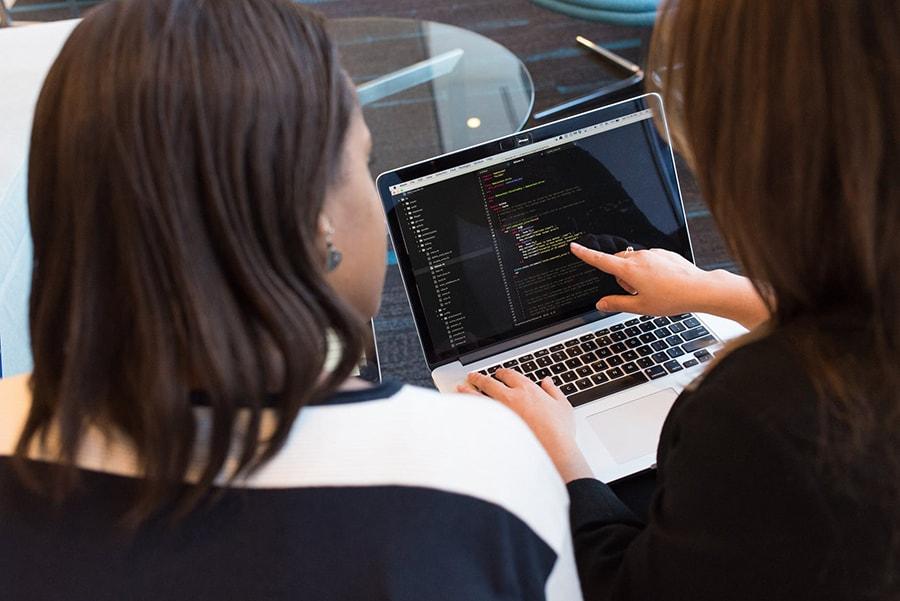 Lợi ích sử dụng file Excel quản lý bán hàng