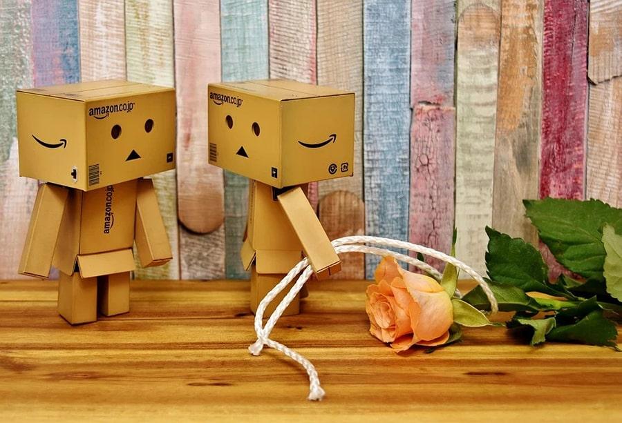 Bạn mơ thấy người yêu cũ xin lỗi hoặc muốn bạn quay lại