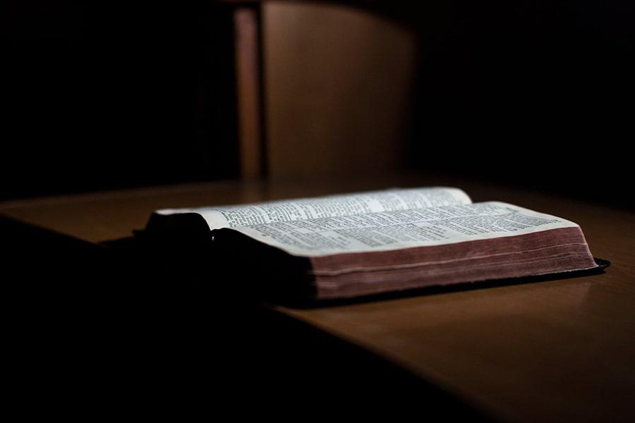 Ý nghĩa mơ gãy răng trong kinh thánh